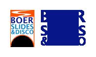 BoerSlides & Disco